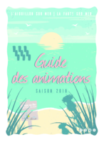 Guide-des-animations-sivom-final reduite-ilovepdf-compressed