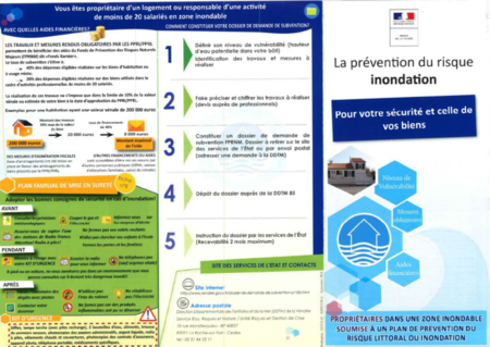 Doc prevention risque dinondation novembre 2018