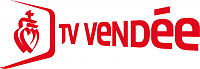 TV-Vendee-logo1